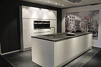 Keuken D20