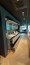 NEXT125 - Keramiek keuken