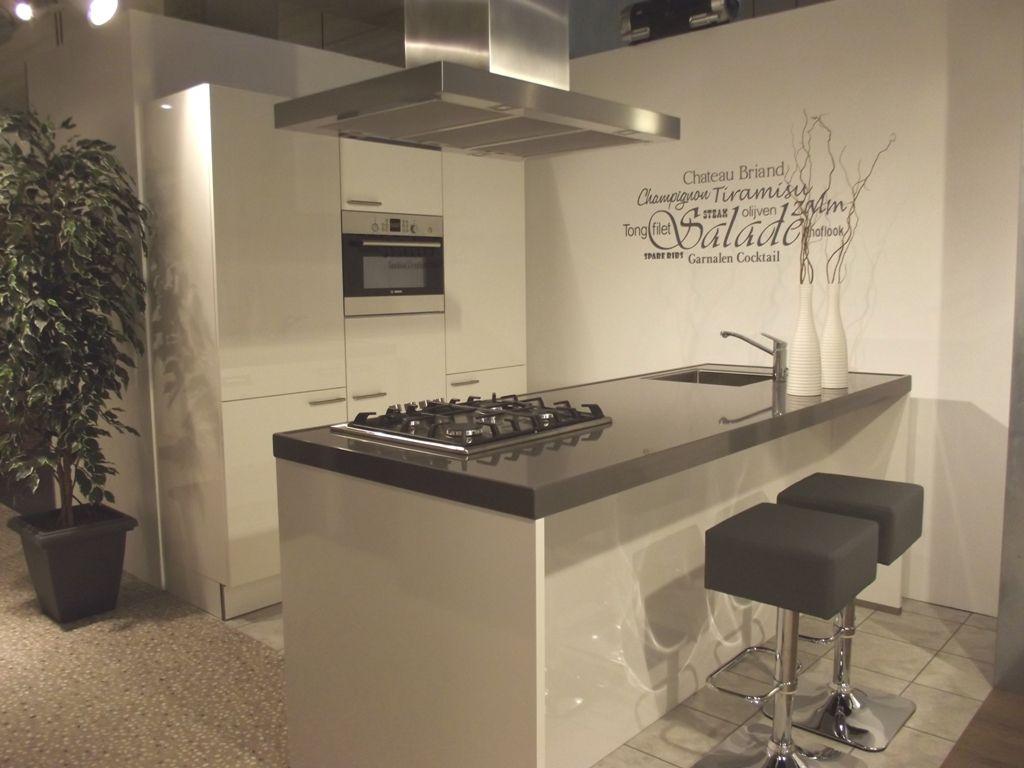 Keukens Den Bosch : Keukenstekoop.nl het grootste keukenaanbod van nederland eiland