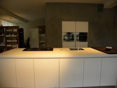 het grootste keukenaanbod van nederland. Black Bedroom Furniture Sets. Home Design Ideas