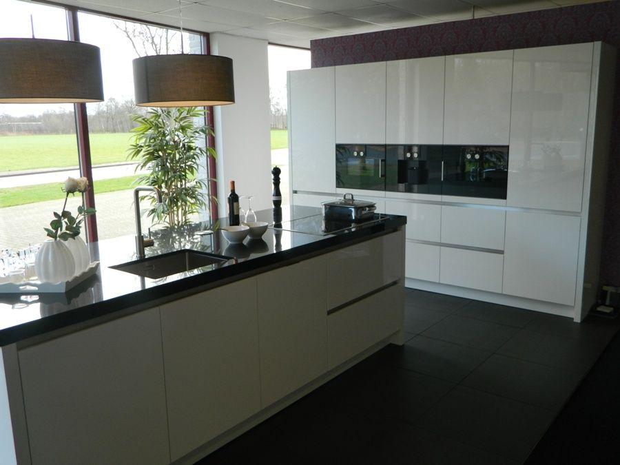Dsm Keukens Op Maat : Welkom De Lange Keukens Share The Knownledge