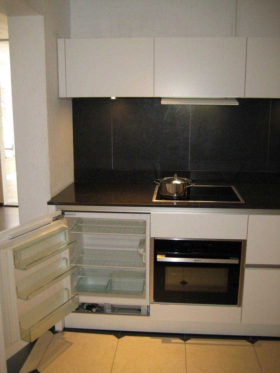 Het grootste keukenaanbod van nederland greeploos mat wit gelakt 56236 - Model keuken wit gelakt ...