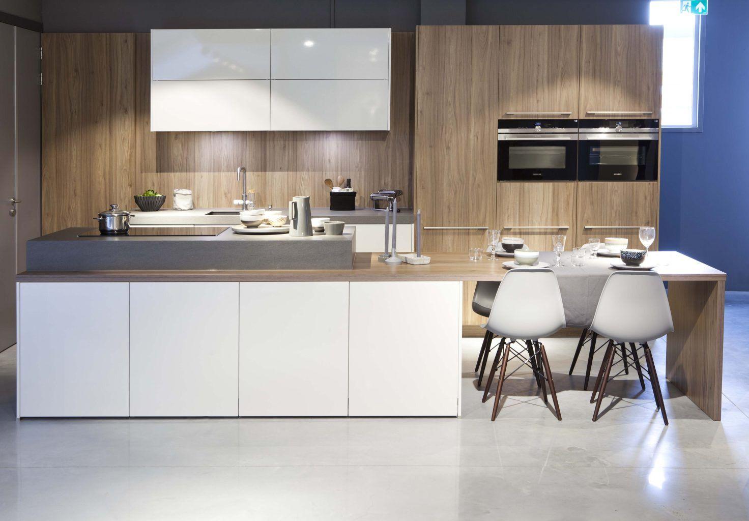 Keukenstekoop het grootste keukenaanbod van nederland